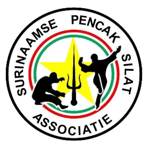 SPSA Logo